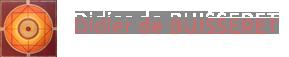 Thérapeute Bruxelles – Thérapeute psycho-corporel Bruxelles Logo